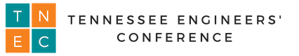 Tennessee Engineers' Conference
