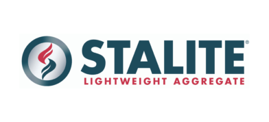 Stalite Lightweight Aggregate
