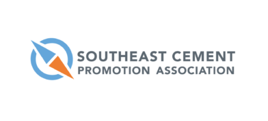 Southeast Cement Promotion Association