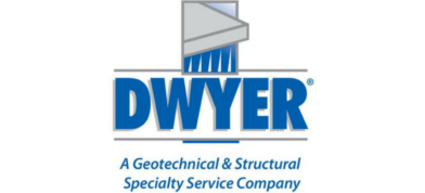 The Dwyer Company, Inc.
