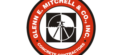 Glenn E. Mitchell & Co., Inc.