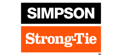 Simpson Strong-Tie Co. Inc.