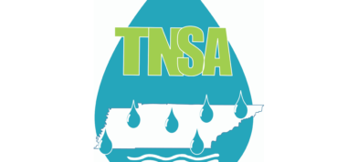 Tennessee Storm Water Association