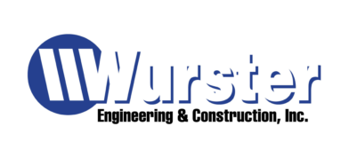 Wurster Engineering & Construction, Inc.