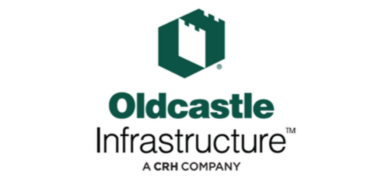 Oldcastle Infrastructure