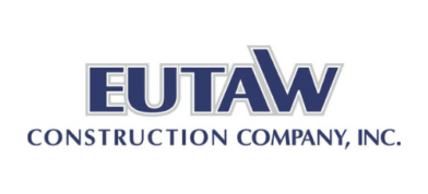 Eutaw Construction Company