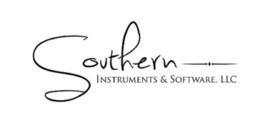 Southern Instruments & Software, LLC