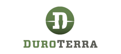DuroTerra Foundations